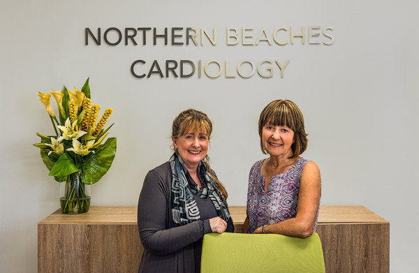 Northern Beaches Cardiology   Cardiology Practice
